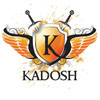Picture of Kadosh